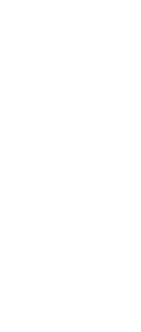 Disaster Recovery & Backups At NimbusWeb we believe that when it comes to backup, disaster  recovery and business continuity solutions, only the best is good enough for your business.   Which is why we have designed and developed our DataEnsure service, which uses a leading industry imaging solution to protect your valuable data. Our experience has shown that this consistently reliable award winning solution delivers fantastic Disaster Recovery results.
